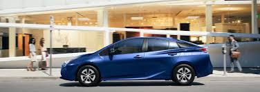 2017 Toyota Prius for Sale in Joliet, IL - Thomas Toyota of Joliet