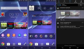 Sony Xperia T2 Ultra Dual Review: The ...