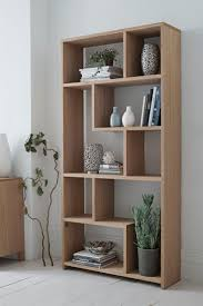 Wall Shelving Ideas For Living Room the 25 best shelving units ideas wooden shelving 5620 by uwakikaiketsu.us