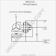 alternator diagram wire wiring 213 4350 wiring diagram libraries 24 volt alternator wiring diagram wiring diagram schematics24 volt wiring diagram wiring library skytronics jasco alternator
