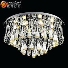 crystal chandelier prisms modern crystal raindrop chandelier prisms crystal chandelier prisms colored crystal chandelier prisms
