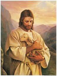 Pictures Of Jesus Wallpaper ...