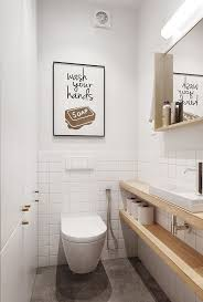 toilet interior design ideas. interior ammm by int2 architecture via behance small toilet interior design ideas