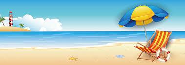 Resultado de imagen de playa vacaciones