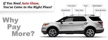 low price auto glass dallas tx.  Glass Windshield Replacement To Low Price Auto Glass Dallas Tx R