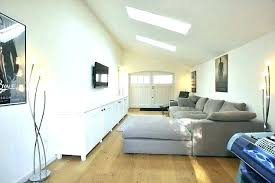 Converting A Garage Into A Room Cost Converting Garage To Bedroom Cost How Garage  Conversion To . Converting A Garage Into A Room Cost ...