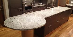 Full Size of Kitchen:solid Surface Countertops Laminate Formica Countertop  Replacement Options Local Installers Installing ...