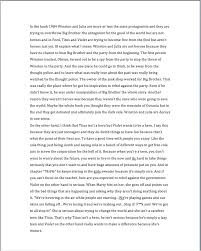one page essay heroes the bs mpx spring