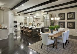 similar kitchen lighting advice. Top 65 Splendid Cantata Archie Kitchen Progress Lighting Chandelier How To Layer And Make Your Home Shine Porch Advice Depot Pendant Lights Replacement Similar ,