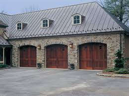 electric garage doorResidential Garage Doors  Downingtown PA  Winfield Garage Doors