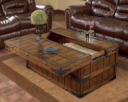 rustic leather living room furniture. rustic farmhouse furniture log denver co coffee table with wheels western leather wholesale living room r