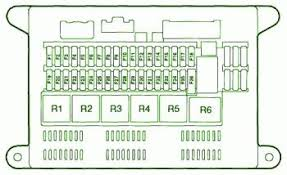 apc ups battery wiring diagram images uninterruptible power supply wiring diagram wiring diagram or