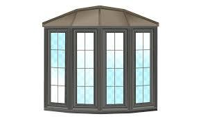 replacing glass door replacement window sliding glass door bow window bay window window cost of replacing replacing glass door