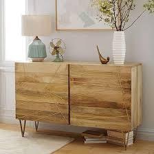 Best 25 Mango wood furniture ideas on Pinterest