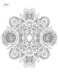 Reat pictures designed with adults in mind. 10 Toothy Adult Coloring Pages Printable Off The Cusp