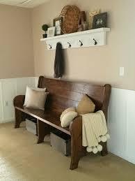church foyer furniture. Church Foyer Furniture. My Very Own Pew With Furniture Y U