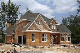 full size of home insurance is citizens home owners insurance good
