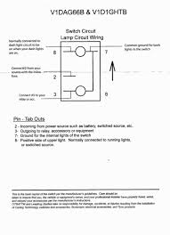 best wiring diagram page 3 carling switches wiring diagram