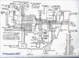 vdo tachometer wiring diagram diesel album wire pressauto net vdo tachometer troubleshooting at Vdo Tach Wiring Diagram