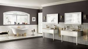 Italian Bathroom Suites Bathroom Tile Designs Uk Design Bathroom Tiles Home Decor Ideas