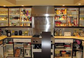 Full Size Of Kitchen:kitchen Cabinets Cost Glorious Birch Kitchen Cabinets  Cost Unusual Cost Kitchen ...