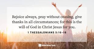40 Top Bible Verses About Prayer - Encouraging Scripture
