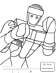 Crash Bandicoot Coloring Pages For Adults Easy Jafevopusitop