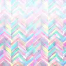 49+] Cute iPad Mini Wallpapers on ...