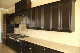 kitchen cabinet hardware jig medium size of hardware pulls brushed nickel in bulk jig knobs and