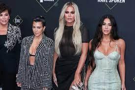 Kourtney Kardashian: Reunion bei den ...