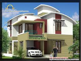 Small Picture Home Design Gallery House Scheme