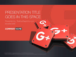 bold powerpoint templates powerpoint presentation templates archives trashedgraphics