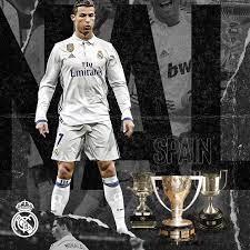 Cristiano Ronaldo added a new photo. - Cristiano Ronaldo