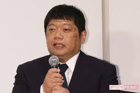 木村拓哉の急激な老け込みのワケを高須院長が分析 週刊女性prime