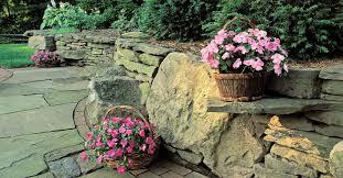 Small Picture Landscape Design Nj Swimming Pool Design New Jersey 19 Pool