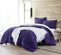 twin xl comforter size purple reign jet stream king oversized bedding can a fit bed twin xl comforter