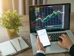 FXTM continues to thrive in the unpredictable world of forex trading |  World Finance