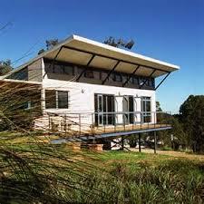 Passive Solar Design Homes   ChrisPassive Solar House