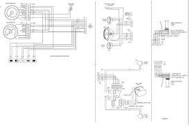 Chopper Wiring Diagram - Manual Guide Wiring Diagram •