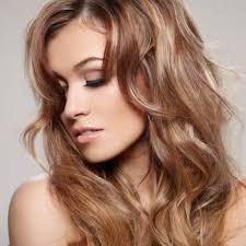 ženské účesy A Barvy Vlasů 2018 Módní Trendy Roku