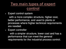 expert system prepared by fikirte and hayat im assignment 19  expert