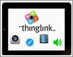 Image result for thinglink