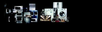 Home Appliance Service Hitechhomeappliancecom Home Appliance Tv Servicetv Service