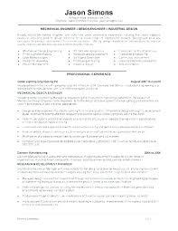 Warehouse Supervisor Resume Warehouse Supervisor Resumes Yupar Magdalene Project Org