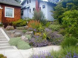 Small Picture 77 best Drought Tolerant Curb Appeal images on Pinterest