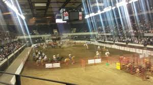 20160709_193702_large Jpg Picture Of Freedom Hall