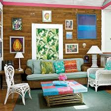 Small Picture 76 best Key west style ideas images on Pinterest Key west style
