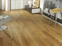 Coswick Hardwood Flooring Great Pictures