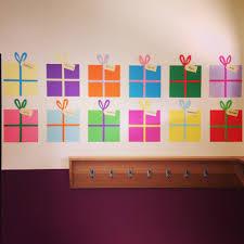 Make Beautiful Spaces Eye Catching Birthday Chart Teach