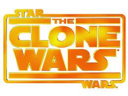 5 Kid-Friendly Episodes of Star Wars: The Clone Wars | StarWars.com